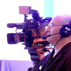 Independent AV & Video, INC - Event Planner in Houston, Texas