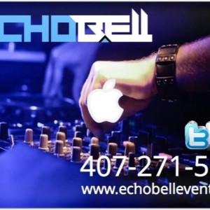 Indian DJ Florida Punjabi Dhol - Mobile DJ / Wedding DJ in Ocala, Florida