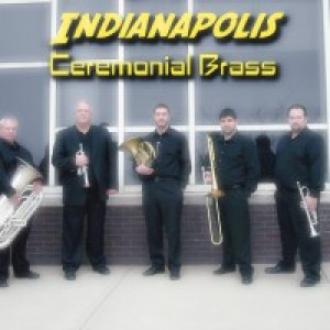Indianapolis Ceremonial Brass - Classical Ensemble in Indianapolis, Indiana