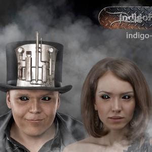 Indigo Family - Dance Band in New York City, New York