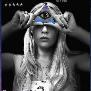 Indigo Goddess Kell - Tarot Reader / Psychic Entertainment in Bountiful, Utah