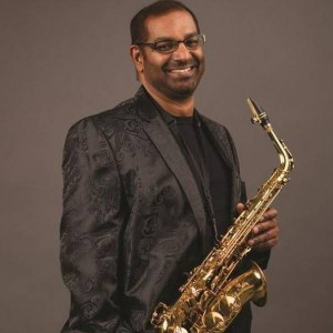 Indisax Entertainment - Saxophone Player / Indian Entertainment in Los Angeles, California