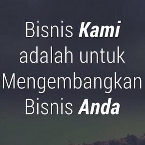 Indonesian Planner