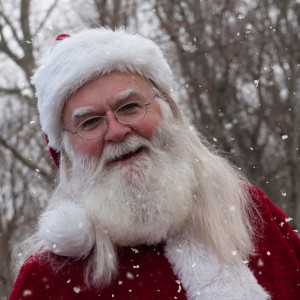 IndyClaus - Santa Claus in Indianapolis, Indiana