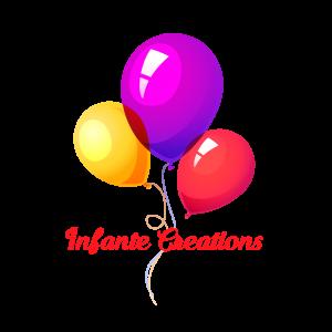 Infante Creations - Balloon Decor / Party Decor in Houston, Texas