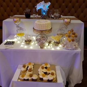 Infin8 Possibilities - Candy & Dessert Buffet / Caterer in Baldwin, New York