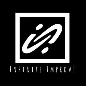Infinite Improv!