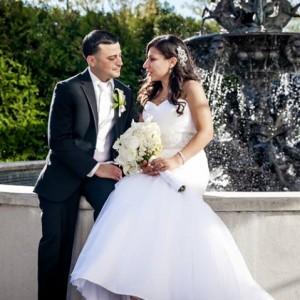Infinity Music Entertainment - Wedding DJ in New York City, New York