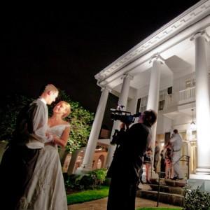 Infinity Studios LLC - Wedding Videographer in Washington, District Of Columbia