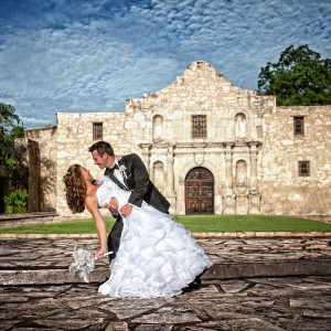 Infinity Video & Photo - Wedding Videographer / Videographer in San Antonio, Texas
