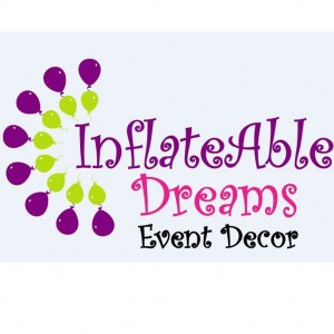 Inflateable Dreams Events - Event Planner in Spartanburg, South Carolina