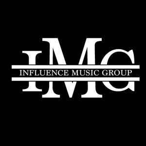 Influence Music Group - Hip Hop Group / Gospel Music Group in Memphis, Tennessee