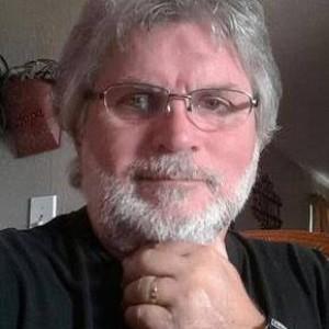 infusia:528 / Terry Fancher - Christian Speaker in Tuttle, Oklahoma