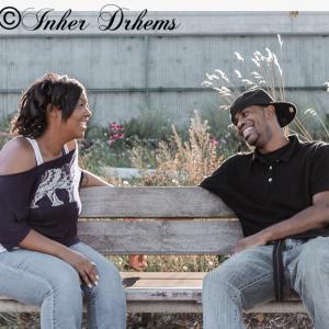 Inher Drhems - Photographer in Tacoma, Washington