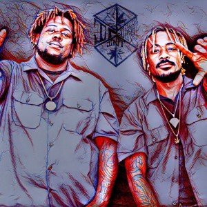 Ink'd I.N.T - Hip Hop Group in Lawton, Oklahoma