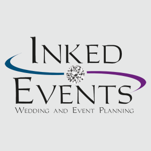 Inked Events - Wedding Planner / Event Planner in Salem, New Hampshire
