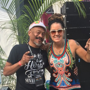Queen & King - Reggae Band / Caribbean/Island Music in Hollywood, Florida