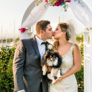 InnAvation Events - Wedding Planner / Event Planner in San Diego, California