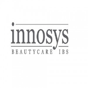 Innosys Beauty Care IBS - Hair Stylist in Santa Fe Springs, California