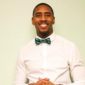 Innovative Speaker - Christian Speaker in Chicago, Illinois