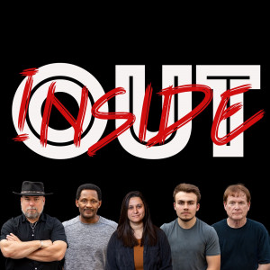 Inside Out - Cover Band / Party Band in Geneseo, Illinois