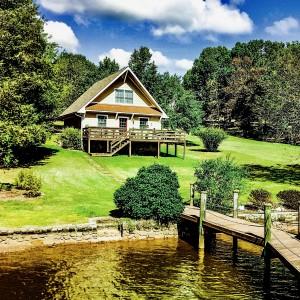 InSpectrum Aerial - Drone Photographer in Roanoke, Virginia