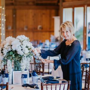Inspiration Weddings and Events - Wedding Planner in Roanoke, Virginia