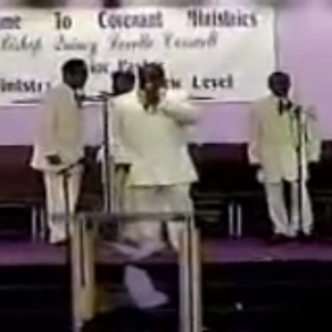 Inspirational Heavenly Aires - Gospel Music Group in Riverdale, Georgia
