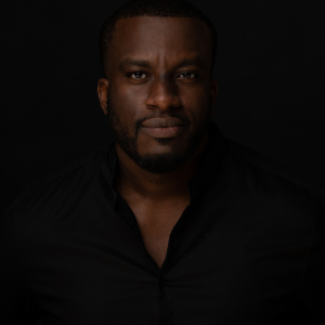 Jovan Glasgow, Speaker - Turn your Pain Into POWER - Motivational Speaker in Tampa, Florida