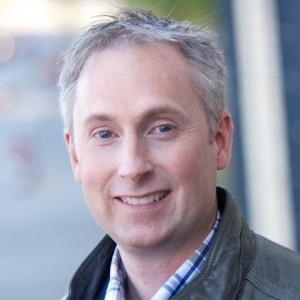 Tim Cimbura - Motivational Speaker / Corporate Magician in Minneapolis, Minnesota