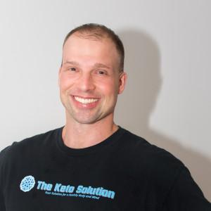 Inspiring Health and Wellness Talks - Health & Fitness Expert / Motivational Speaker in Regina, Saskatchewan