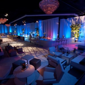 International Entertainment Solutions - Event Planner in Los Angeles, California