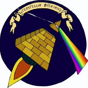 Interstellar Overdrive - Tribute Band in Columbia, Missouri