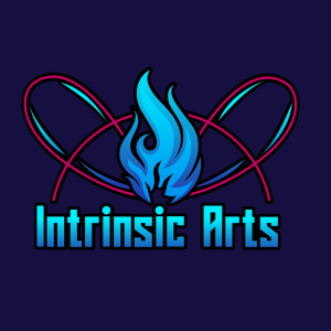 Intrinsic Arts - Fire Performer / Event Planner in Kankakee, Illinois