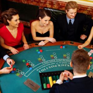 Iowa Casino & Poker Rentals - Casino Party Rentals / Mobile Game Activities in Des Moines, Iowa
