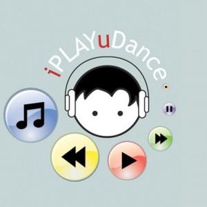 iPLAYuDance - Wedding DJ in Dallas, Texas