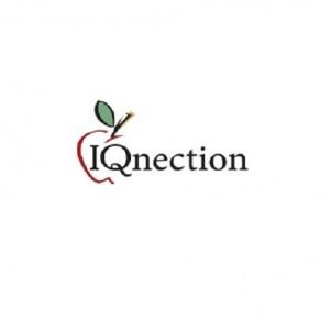 IQnection Web Design & Marketing - Event Planner in Doylestown, Pennsylvania