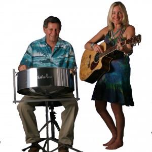 Irene Goodnight Band - Easy Listening Band in Beaufort, South Carolina
