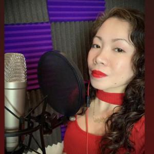 Irene Simmons - Pop Singer in Fort Stewart, Georgia
