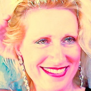 Irene Zissis - Pianist in Chicago, Illinois