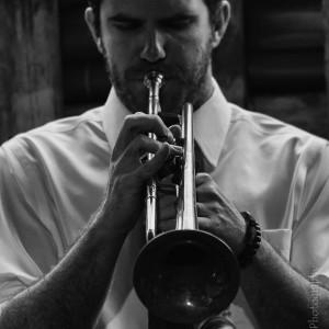 Jackson Harpe - Jazz Band in Tampa, Florida