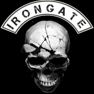 Irongate - Rock Band in Portsmouth, Ohio