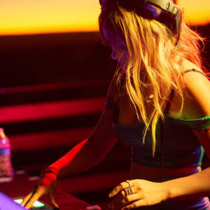 Irrakanna - DJ in Las Vegas, Nevada