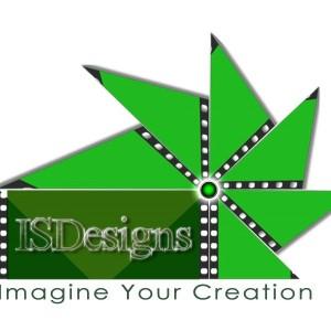 ISDesigns Studio - Video Services in Bay Area, California