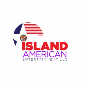 Island American Entertainment
