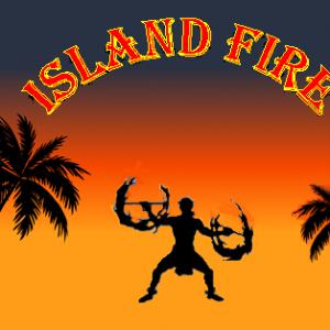 Island Fire - Fire Dancer / Hawaiian Entertainment in Loveland, Colorado
