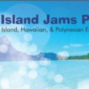Island Jams Productions - Hawaiian Entertainment in Los Angeles, California