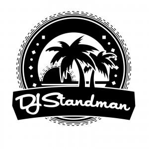 Island Life Dj Services - Wedding DJ in Galveston, Texas