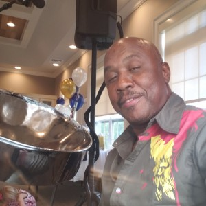 Island Music Steel Drums LLC - Steel Drum Player / Caribbean/Island Music in Aurora, Colorado