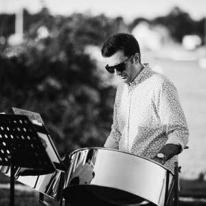 Island Time Steel Band - Steel Drum Player / Beach Music in Jamestown, Rhode Island